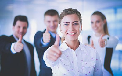 7 astuces essentielles pour devenir un serial vendeur
