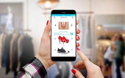 5 outils clés pour démarrer dans le e-commerce