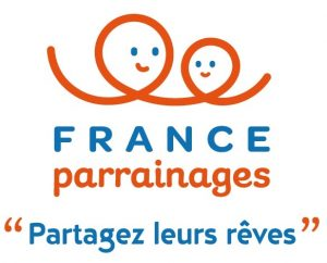Partenariat Skill and You – France Parrainages