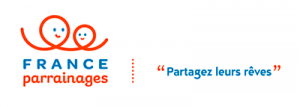 L'association France Parrainages, partenaire de Skill and You