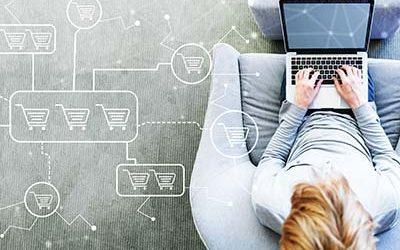 E-commerce : qui sont les acheteurs en ligne ?