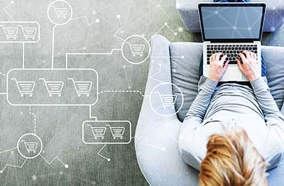 tout savoir sur le e-acheteur