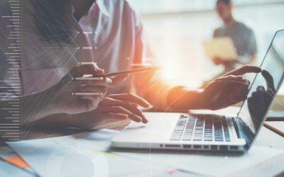 Métiers du digital : les trois jobs « en or » de 2020