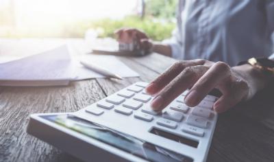 Métiers de la vente et du commerce : quels salaires en 2020 ?