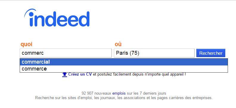 indeed-recherche-emploi