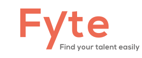 Partenariat Fyte - ESECAD