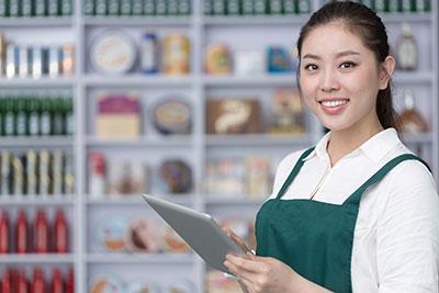 debouches-titre-vendeur-conseil-en-magasin