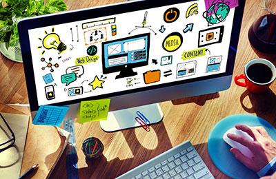 formation webdesigner par correspondance